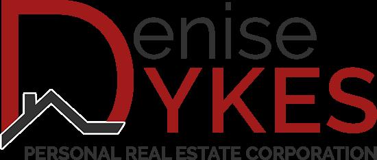 Denise Dykes   Prince George Realtor